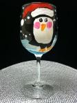 PenguinGLass