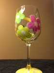 parrothead:flowers